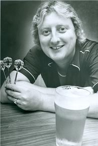 Google Image Result for http://www.midlandsmemorabilia.com/sitebuildercontent/sitebuilderpictures/webassets/eric-bristow-darts-legend-crafty-cockney-press-photo.jpg