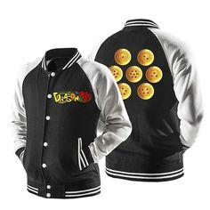 Kids Team Instinct Varsity Jacket funny hood retro gamer anime go