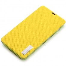 Etui Portefeuille Nokia Lumia 630 - 635 Simple Cover Bleu 12,99 €