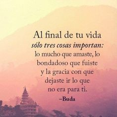 Yoga Quotes, Words Quotes, Wise Words, Me Quotes, Tired Quotes, Good Sentences, Motivational Phrases, More Than Words, Spanish Quotes