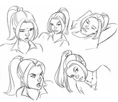 Kitty Pryde X-Men Evolution doodles Character Reference Sheet, Character Model Sheet, Character Art, Drawing Superheroes, Marvel Drawings, Marvel Comic Universe, Marvel Art, Drawing Reference Poses, Art Reference