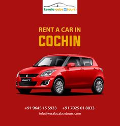 Kerala Cab N Tours basically a car rental company, our services are not confined to merely renting out a car with a driver. rentals in Kerala car rental service rentals in Kerala rental kochi Best Car Rental, Car Rental Company, Kerala, Cochin, Service Car, Seaside Resort, Hill Station, Tours, Renting