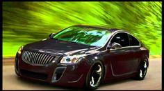 15 Regal Gs Ideas Buick Regal Gs Buick Regal Buick