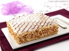Mille-feuilles - Meilleur du Chef : http://www.meilleurduchef.com/cgi/mdc/l/fr/recette/mille-feuille.html