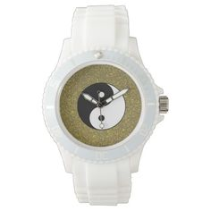 Shop Zazzle's selection of customizable Buddha watches & choose your favorite design from our thousands of spectacular options. Yoga Gifts, Yin Yang, Michael Kors Watch, Watches, Accessories, Wristwatches, Clocks, Watches Michael Kors, Jewelry Accessories