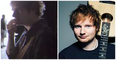 Ed Sheeran Settles Court Lawsuit Over 'Photograph' Song And It Has Cost Him A Fortune.