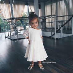 Anastasia has A set of New Dress & shoes ~ Anna Bakhireva(@annybakhireva)• Instagram