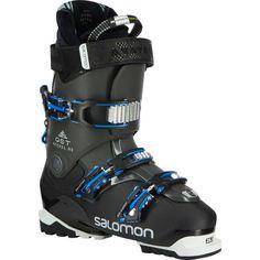 Les 17 meilleures images de chaussures de ski   Chaussures