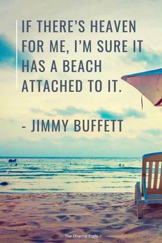 Looking for the best beach quotes, captions and sayings? Whether you want funny, inspirational, shor Ocean Quotes, Soul Quotes, Happy Quotes, Life Quotes, Quotes Quotes, Short Beach Quotes, Summer Quotes, Cute Beach Quotes, Quotes About Summer