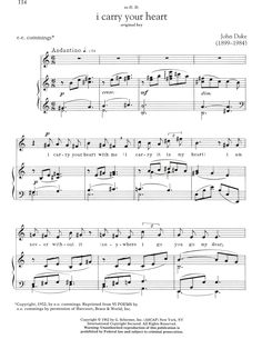 karma police sheet music pdf