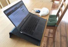 How I solved a nagging laptop problem for just $5