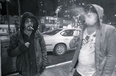 Hyperrealistic Graphite Drawings by Paul Cadden (6 Pictures)