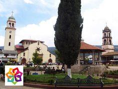 """MICHOACÁN MÁGICO  te dice El Pueblo más desarrollado industrial, comercial y artesanalmente es Paracho, conocido como: """"La Capital de la Guitarra"""", ya que los artesanos le dan vida a la madera inerme haciendo resplandecer los sonidos que satisfacen el sentido auditivo. http://www.bestwestern.com.mx/best-western-plus-gran-hotel-morelia/"""