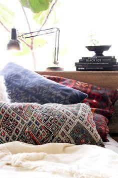 moroccan bedroom-3