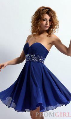 fb8d341c35e 22 Best Prom Dresses images