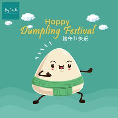 May this day be filled with happy moments as we celebrate the joyous Dumpling Festival! Dumpling Festival, Happy Moments, This Is Us, Family Guy, In This Moment, Guys, Celebrities, Fictional Characters, Celebs