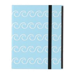 >>>Smart Deals for          	Simple Blue Waves iPad Covers           	Simple Blue Waves iPad Covers In our offer link above you will seeThis Deals          	Simple Blue Waves iPad Covers Here a great deal...Cleck Hot Deals >>> http://www.zazzle.com/simple_blue_waves_ipad_covers-256829186745846956?rf=238627982471231924&zbar=1&tc=terrest