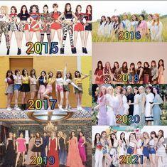Twice Mv, Movies, Movie Posters, Films, Film Poster, Cinema, Movie, Film, Movie Quotes