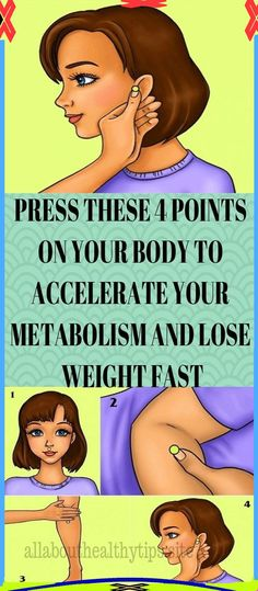 Diet Plans To Lose Weight, Losing Weight Tips, Weight Loss Tips, How To Lose Weight Fast, Healthy Tips, Get Healthy, Health And Wellness, Health Fitness, Health Care