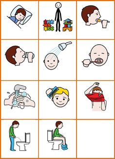 LA CASA Autism Activities, Activities For Kids, Italian Language, Speech And Language, Speech Therapy, Crafts, Kids Calendar, Literacy Games, Speech Language Therapy