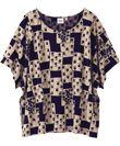 Women's Shirts by Karen Walker - UNIQLO x Karen Walker Collection | UNIQLO