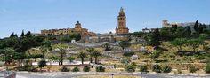 Emprendedores en San Juan de Aznalfarache http://somosmarketingsocial.com/emprendedores-y-lideres-en-sevilla