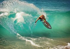 Manufacturer of skimboards and skimboarding accessories. Check us out and find out for yourself why the world's best skimboarders Trust Exile. Water Play, Surfs Up, More Photos, Cabo, Snowboarding, Snow Board, Surfing, Mexico, Waves