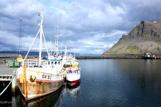 Travel in Iceland : Iceland packages & Tours : Nordic Visitor