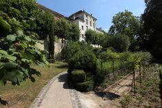 Musée Maurice Denis