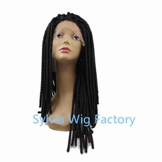 %http://www.jennisonbeautysupply.com/%     #http://www.jennisonbeautysupply.com/  #<script     %http://www.jennisonbeautysupply.com/%,     Why choose us Factory direct sales.Large Stock.Good quality, price concessions. A wealth of experience in the production of wig.  High Quality Heat resistant fiber (FUYURA,HENLON,HIPERLON) Skilled in making ombre wig, cosplay wig, party wigs, celebrity wigs variety of style and color as your request 10-30 days of delivery for customized order. Large goods…