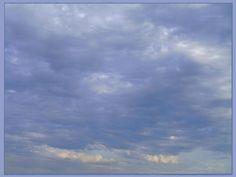 sky (13a)