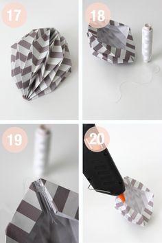 http://www.blog.bog-ide.dk/origami-til-efteraaret/
