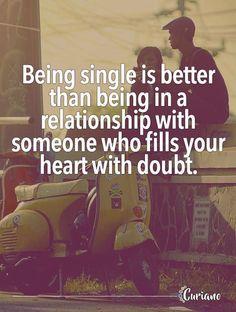 True. Story.