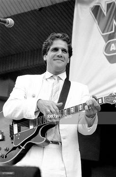 Glenn Frey singer songwriter and founding member of the Eagles passed away Jan. 18 2016 at the age of Eagles Music, Eagles Band, The Eagles, Glen Frey, Rip Glenn, Music Heart, Celebrity Deaths, Band Pictures, My Favorite Music