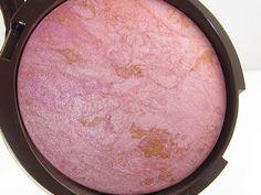 Laura Geller Pink Buttercream Blush n Brighten