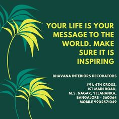 Are you looking for the best interior decoration for your home or office? visit us: http://bhavanainteriorsdecorators.com/  Call: 9902571049