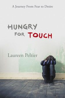 Reading About the Long-Term Effects of Childhood Sexual Abuse | The effects of childhood sexual abuse can last a lifetime, but they don't have to. Read Hungry for Touch, a story of trauma, treatment, and healing. www.HealthyPlace.com