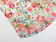 Návod jak ušít dámskou tuniku + střih ve velikostech 32 - 62 Sewing, Dressmaking, Couture, Stitching, Sew, Costura, Needlework