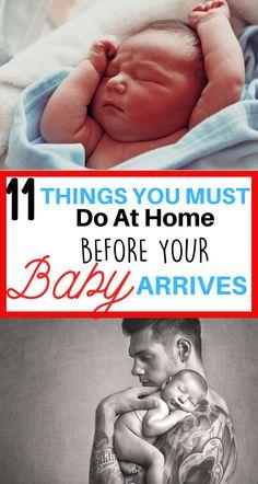 11 Things I Should Have Done Before My Baby Arrived – Mum and Them 11 Dinge, die ich hätte tun sollen, bevor mein Baby ankam – Mama und sie First Pregnancy, Pregnancy Workout, Pregnancy Tips, Before Baby, After Baby, Pregnancy Information, Baby Care Tips, Babies First Year, Baby Development