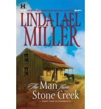linda leal miller books | visit readinasinglesitting com