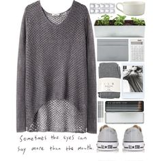 """""""comf"""" by meloissa on Polyvore"""