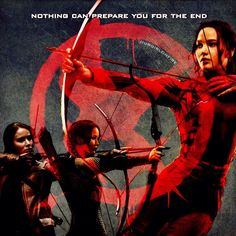The Mockingjay the spark of the revolution The Hunger Games, Hunger Games Catching Fire, Hunger Games Trilogy, Katniss And Peeta, Katniss Everdeen, President Snow, I Am Number Four, Jenifer Lawrence, Mockingjay Part 2