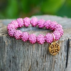 1000+ images about Rustic Cuff on Pinterest