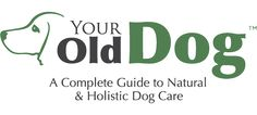 — Your Old Dog offers holistic & natural products and helpful advice on caring for older dogs naturally. Fungal Infection Skin, Dogs Ears Infection, Rash On Dogs Belly, Skin Allergy Treatment, Diabetes Treatment, Holistic Care, Lee, Dog Care Tips, Pet Tips