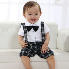 Cheap suit brand, Buy Quality tuxedo suit boys directly from China suits for small men Suppliers:   Condition:100%BrandNewandHighQuality  Material:CottonBlends  Size:&nbs