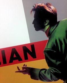 Tetsuya Komuro 小室哲哉 Music, Movies, Movie Posters, Fictional Characters, Musica, Musik, Film Poster, Films, Popcorn Posters