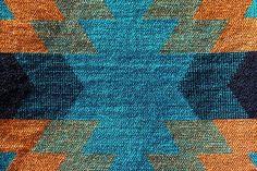 Bursa Halı Yıkama | Tik11-Temizlik Hizmetleri | Türkiye Home Deco, Carpet, Doormats, Quilts, Blanket, Handmade, Facebook, Twitter, Instagram