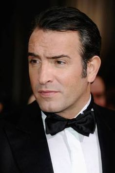Ooohlala! A gentlemen can have a bit of French Chic too…    We cannot promise that you will end up looking just as stunningly handsome asJean Dujardin, the Oscar Winner for Performance by an Actor in a Leading Role, but we can promise that you will definitely up your grooming game.