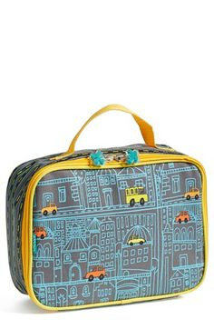 CHOOZE+'Cars'+Lunchbox+(Boys)+available+at+#Nordstrom