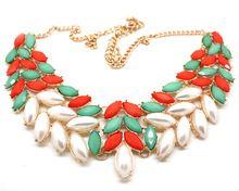 Wholesale fashion jewelry 2013 Gallery - Buy Low Price fashion jewelry 2013 Lots on Aliexpress.com